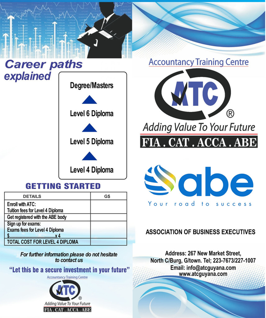 the association of business executives qcf Association of business executives (abe) & cts college of business and computer science ltd level 6 qcf diploma, in business management level 6 qcf diploma,.